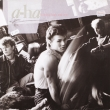 a-ha ‎– Hunting High And Low (LP)