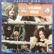 Carole King ‎– Welcome Home (LP)