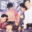 New Kids On The Block ‎– Step By Step (LP)