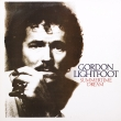 Gordon Lightfoot ‎– Summertime Dream (LP)