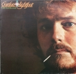 Gordon Lightfoot ‎– Old Dan's Records (LP)