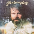 Glen Campbell ‎– Bloodline (LP)