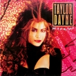 Taylor Dayne ‎– Tell It To My Heart (LP)