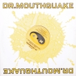 Dr. Mouthquake ‎– Love On Love (EP)