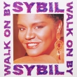 Sybil ‎– Walk On By (EP)