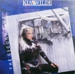 Kim Wilde ‎– The Second Time (EP)