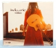 India Arie - Video (CD)