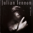 Julian Lennon ‎– Mr. Jordan (LP)