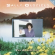 Sally Oldfield ‎– The Collection (2LP)