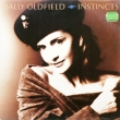 Sally Oldfield ‎– Instincts (LP)