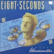 Eight Seconds ‎– Almacantar (LP)