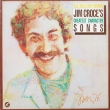 Jim Croce ‎– Bad, Bad Leroy Brown (LP)