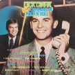 Dick Clark New 20 Years of Rock N' Roll (LP)