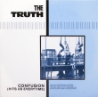 The Truth – Confusion (SP)