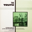 The Truth – Confusion (2SP)
