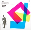 The Housemartins ‎– Happy Hour (EP)