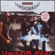 Londonbeat ‎– In The Blood (LP)