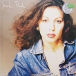 Jennifer Rush ‎– Jennifer Rush (LP)
