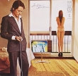 Robert Palmer ‎– Pressure Drop (LP)