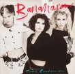 Bananarama ‎– True Confessions (LP)