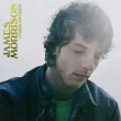 James Morrison – Undiscovered (CD)