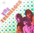 The Tremeloes ‎– Here Come The Tremeloes (LP)