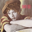 Simply Red ‎– Picture Book (LP)