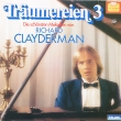 Richard Clayderman ‎– Traumereien 3 (LP)