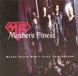 Mother's Finest ‎– Black Radio Won't... (CD)