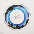 Barclay James Harvest ‎– Ring Of Changes (LP)