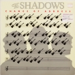 The Shadows ‎– Change Of Address (LP)