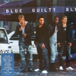 Blue - Guilty (CD)