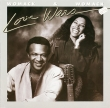 Womack & Womack ‎– Love Wars (LP)