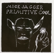 Mick Jagger ‎– Primitive Cool (CD)
