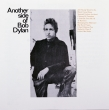 Bob Dylan ‎– Another Side Of Bob Dylan (CD)