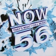 Various ‎– Now That's What I Call Music! 56