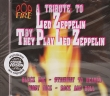 Various - A Tribute To Led Zeppelin (CD)
