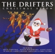 The Drifters - Christmas Album (CD)