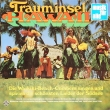 Waikiki-Beach-Combers ‎– Trauminsel Hawaii