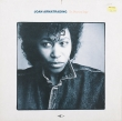 Joan Armatrading ‎– The Shouting Stage (LP)