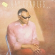 Ray Charles ‎– From The Pages Of My Mind (LP)