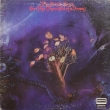 The Moody Blues ‎– On The Threshold... (LP)