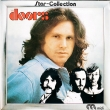 The Doors ‎– Star-Collection (LP)