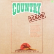 Country Scene ‎– 20 Original Classic Tracks