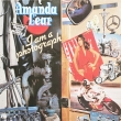 Amanda Lear ‎– I Am A Photograph (LP)