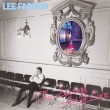 Lee Fardon ‎– The Savage Art Of Love (LP)