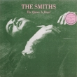 The Smiths ‎– The Queen Is Dead (LP)