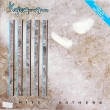 KajaGooGoo ‎– White Feathers (LP)