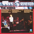 The Kinks ‎– Hit Station (LP)