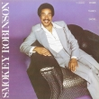 Smokey Robinson ‎– Where There's Smoke.. (LP)